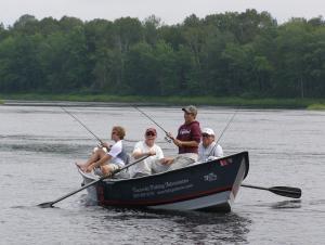 Tracewski Fishing Adventures: Image 267
