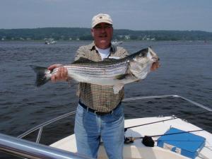 Great Gadzooks Tidewater Fishing: Image 404