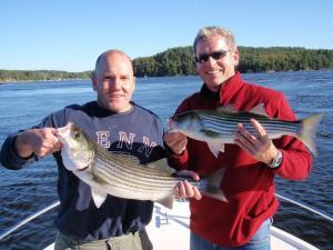 Great Gadzooks Tidewater Fishing: Image 405