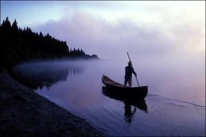 Maine Wilderness Guides Organization: Image 231