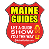 Maine Hunting Guides